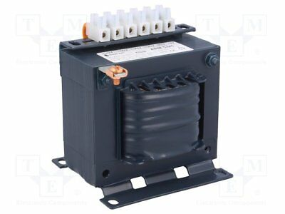 Variable autotransformer; 230VAC; 5A; 2.6kg [1 pcs]