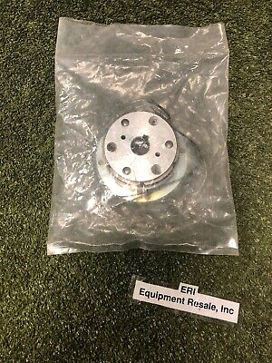 Lenze Electromagnetic Clutch, 14.115.06.10.  Loc 40A