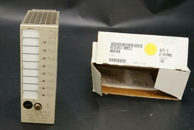 Siemens Simatic S5  6ES5 451-8MD11 Digital Output Module ***NEW***