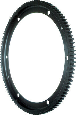QUARTER MASTER 7.25in Ring Gear For 2 & 3 Disc P/N - 110010