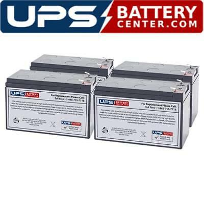 Uninterruptible Power Supplies, Power Protection