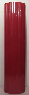 1939 Mills Zephyr Jukebox Column Bakelite Plastic Column #1 Steampunk