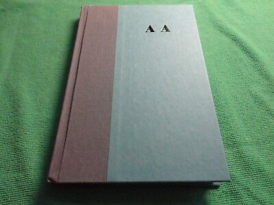 False Papers By Andre Aciman  (Hardcover Book) #