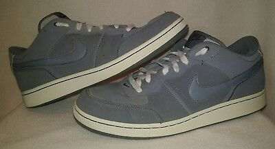 de19dfae258a NIKE ZOOM HYPERENFORCER XD Men s Basketball Shoes Style 511370-004 ...
