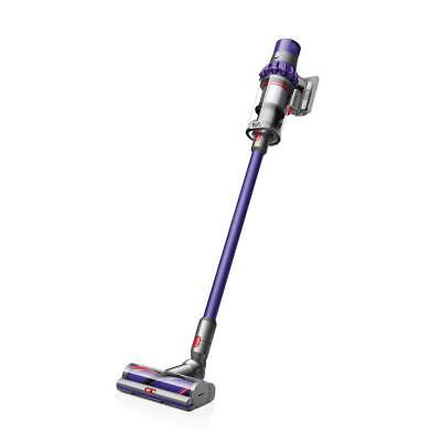 Dyson Cyclone V10 Animal Cordless Stick Vacuum Cleaner 226319-01