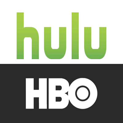 Hulu Premium ✅Live TV✅HBO ADD-ON✅no ads✅ShowTime✅Cinemax✅[instant delivery]