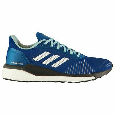 adidas Solar Drive ST Running Shoes Road Mens