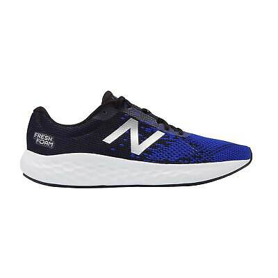 New Balance Fresh Foam Rise Trainers Road Running Shoes Mens