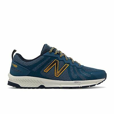 New Balance MT 590v4 Trail Running Shoes Mens