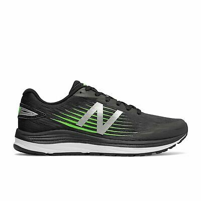 New Balance Synact Road Running Shoes Mens