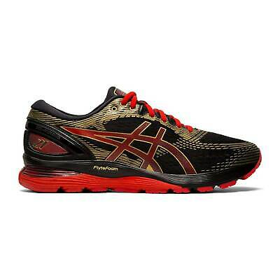 Asics Gel Nimbus 21 Running Shoes Road Mens