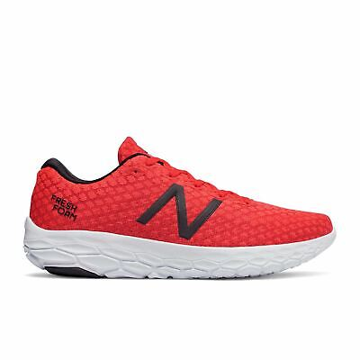 New Balance Beacon Road Running Shoes Mens