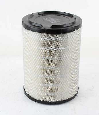 New P527484 Donaldson Air Filter Primary Radialseal