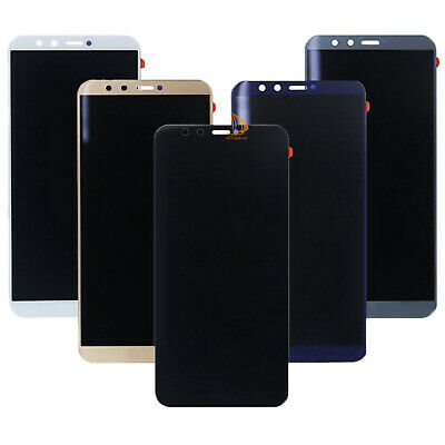For Huawei Honor 9 Lite/ Youth LCD Display Touch Screen Digitizer Assembly #DD2