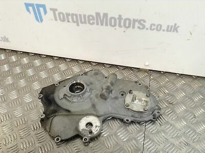 Astra J VXR GTC VXR Timing chain cover