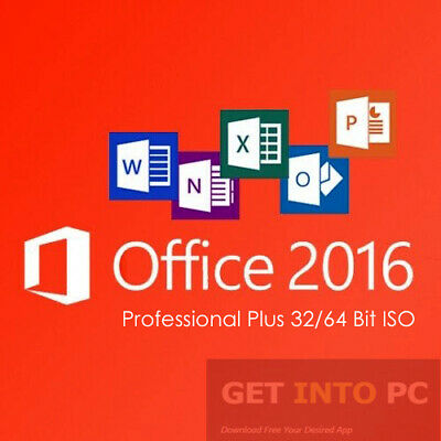 Office 2016 Professional Plus Esd Key Fatturabile Multilingua Fattura