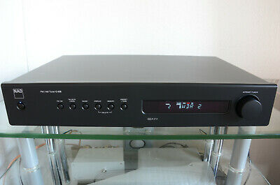 NAD C 426 Stereo-Tuner