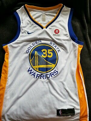 best loved be499 f8284 kevin durant warriors home jersey
