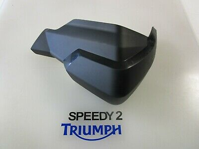 Triumph Tiger Explorer Tiger 800 1200 Sport Handguard Left T2308505 2016 Onwards