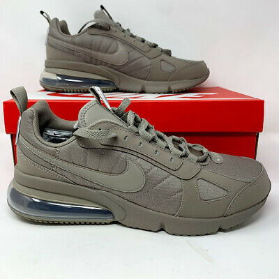 separation shoes a4b12 74c3f Nike Air Max 270 Futura Light Taupe Size 10.5 Men s Basketball Shoes  AO1569-200