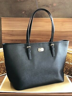 803f8383695 SAC À MAIN Caba Jet Set Travel Michael Kors Neuf - EUR 159