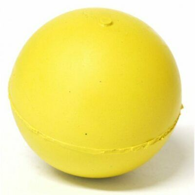 Classic Solid Rubber Ball Dog Toy | Dogs
