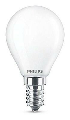 Philips 8718696751411 A + +, Led Classic 40 W P45 E14 W