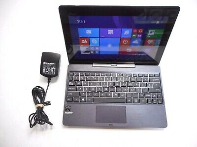 ASUS Transformer Book T100TAM-C1-GM 10.1in.
