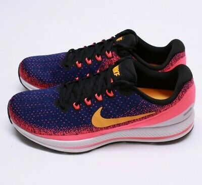 7112331415f NIKE AIR ZOOM Vomero 13 Men s Running Shoes
