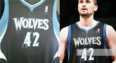 super popular 08795 d96a4 kevin love timberwolves jersey