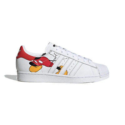 New Adidas Ultraboost GOT Game of Thrones Shoes Sneakers - Gray/Black(EE3706)