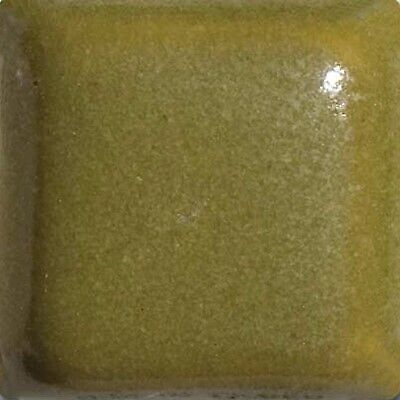 Laguna Moroccan Sand Cone 5 Glaze 1 Pint Variety of Colors