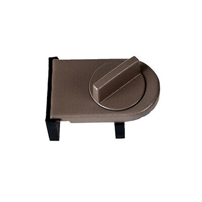Lock Sliding Stopper Cabinet Straps Doors Security Anti-theft durable for Home