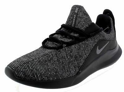 NIKE VIALE NOIR BLANK TAILLE 42 EUR,AA2181 005 Chaussures Homme Marche Sportive | eBay