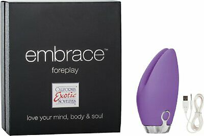 Foreplay (Lavender)