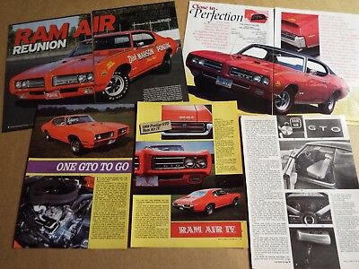 Pontiac, American, Automobiles, Advertising, Collectibles
