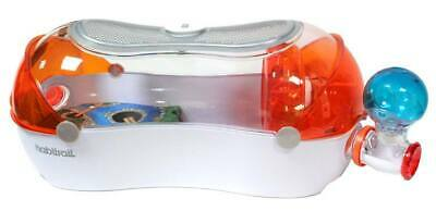 Habitrail Cage Sets for Hamsters   Small Animals