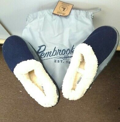 b97daaf83f13ce Slippers, Men's Shoes, Clothing, Shoes & Accessories Page 100 | PicClick