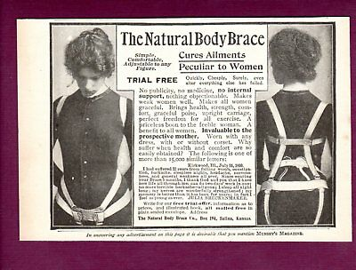 1900-09 1904 B The Keeley Cure P D Armour 200 Employees Sent Butchers Cured Print Ad Modern And Elegant In Fashion Advertising
