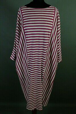 GUDRUN SJODEN  Women's Dress    Size   XL