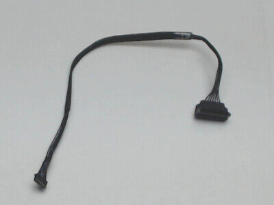 """Mid 2011-922-9842 Intel iMac 27/"""" DC Power Cable 593-1383"""