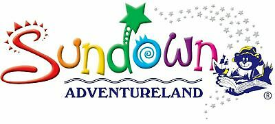 Sundown Adventure Land Tickets