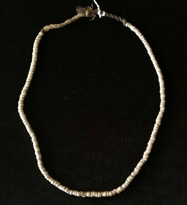 Silver Rare Necklaces from Oman Bedouin Ware (632)