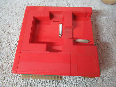 ATOMISWAVE MOTHER JAMMA PCB BOARD arcade game c149
