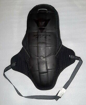 Dainese Paraschiena Space T2 - Back Protector