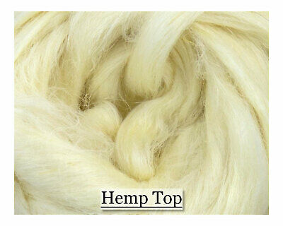 Hemp Top - 16 oz