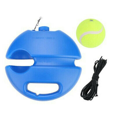Tennis Trainer Youth Tennis Practice Training Kids Aid Youth Tool