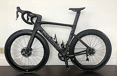 SPECIALIZED S-WORKS VENGE - $2,300 00 | PicClick