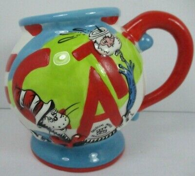 b647a749 ... Shaped Plastic Flip-Top Mug Figurine Cat Cup.