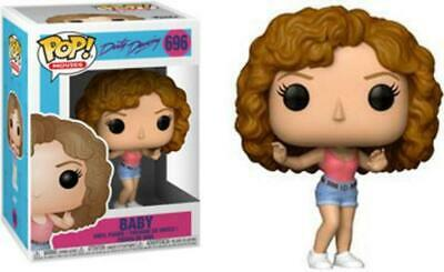 Funko Pop Baby #696 Dirty Dancing